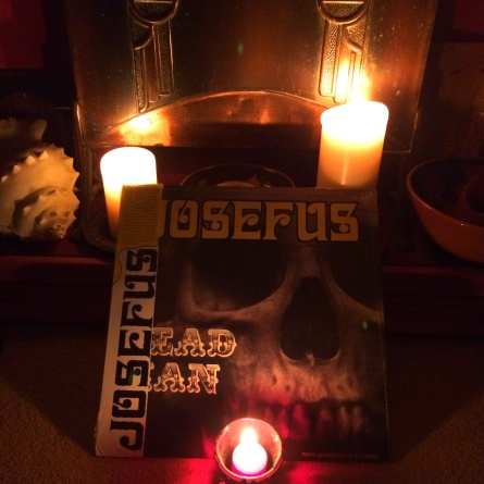 Numero Group Rockers 01