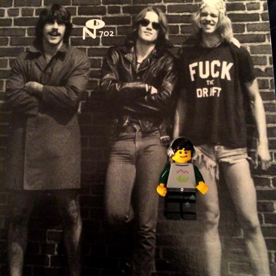 Numero Group Rockers 02