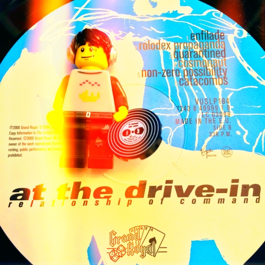 At The Drive In Relationship 06