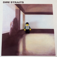 I'm very proud of this one