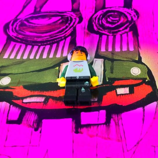 DJ Shadow Preemptive 02