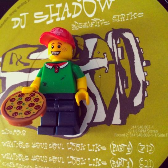 DJ Shadow Preemptive 05