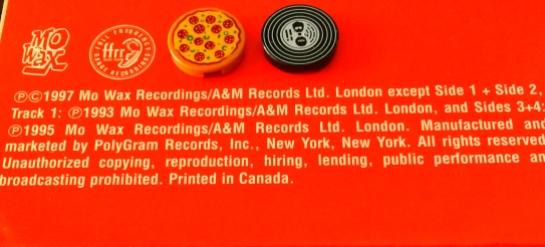 DJ Shadow Preemptive 06