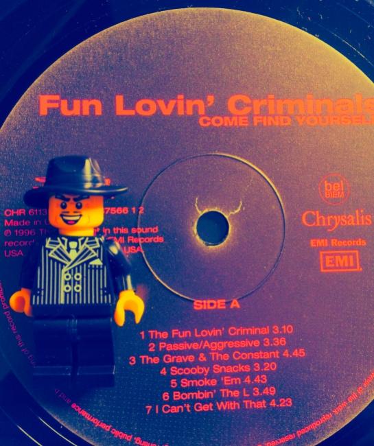 Fun Lovin Criminals Come Find Yourself 09b