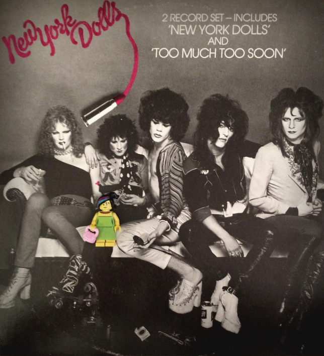 New York Dolls 01