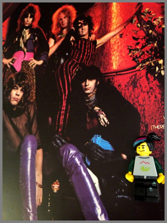 New York Dolls 04