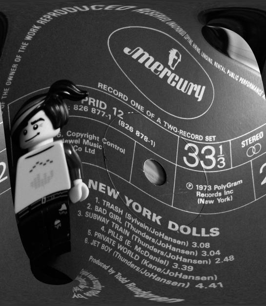 New York Dolls 07