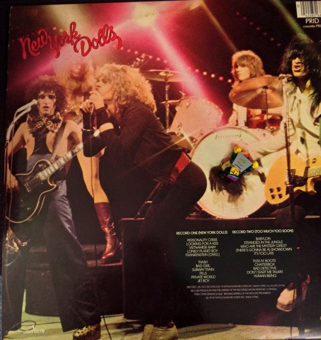 New York Dolls 08