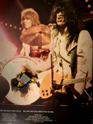 New York Dolls 092