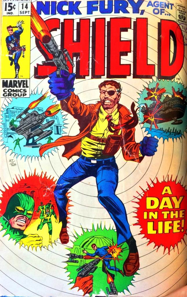 Shield 088