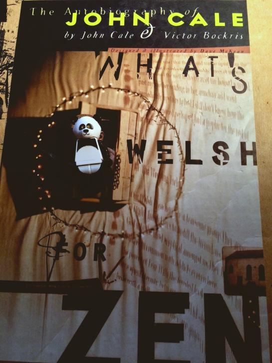 Velvet Underground White Heat 01
