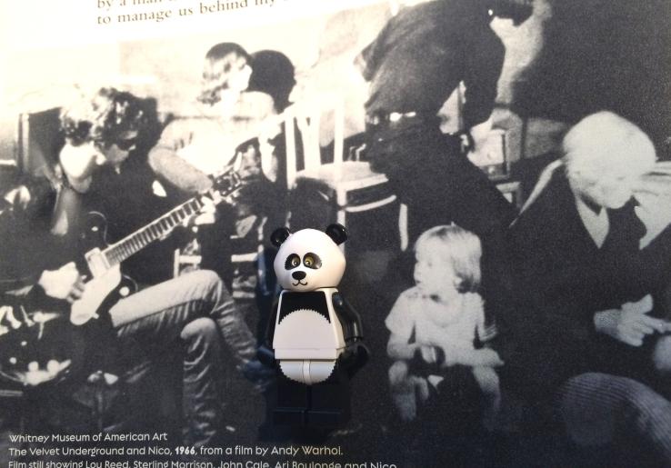Velvet Underground White Heat 04