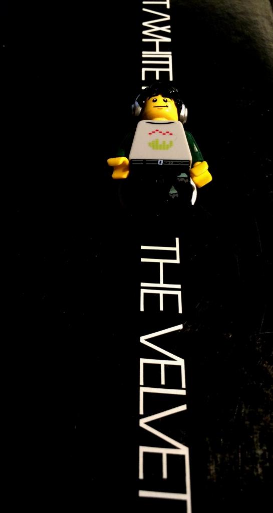 Velvet Underground White Heat 05