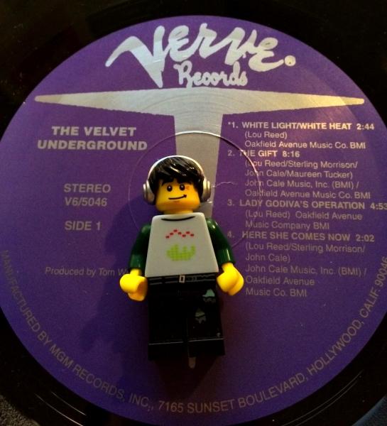 Velvet Underground White Heat 08