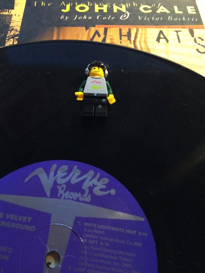 Velvet Underground White Heat 09