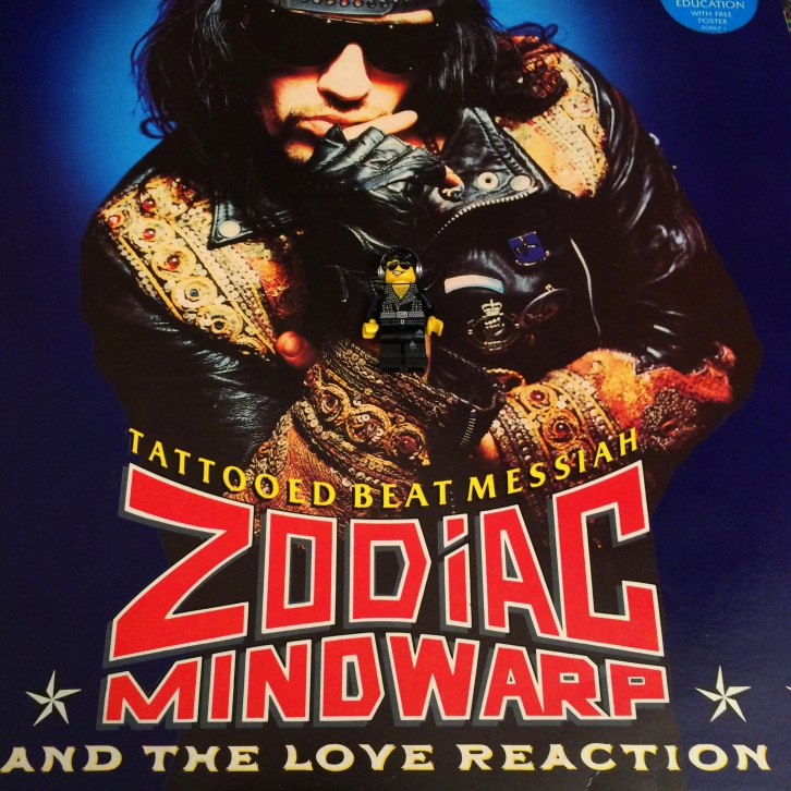 Zodiac Mindwarp Tattooed Beat 02