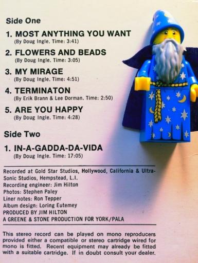 In-A-Gadda 02