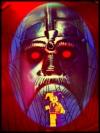 Marillion Grendel 03
