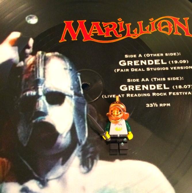Marillion Grendel 04