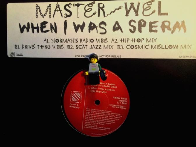 Master Wel Sperm 02