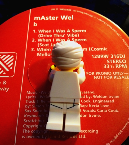Master Wel Sperm 03