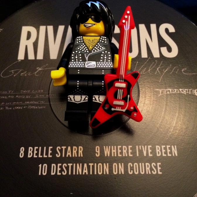 Rival Sons GW Valkyrie 07