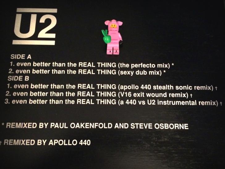 U2 Even Better Remixes 01
