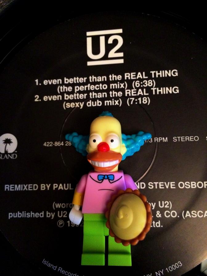 U2 Even Better Remixes 06