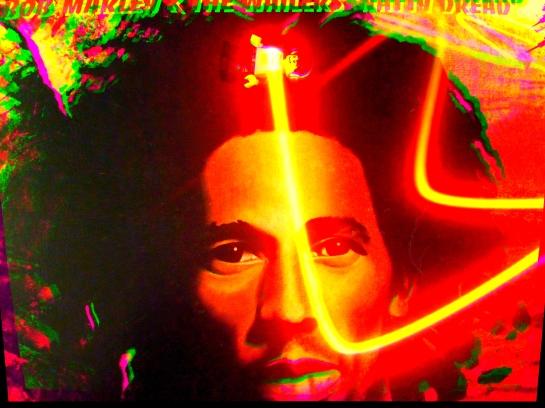 Bob Marley Natty Dread 02
