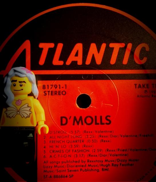 D'Molls 05