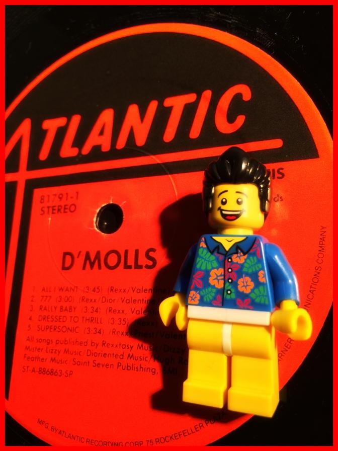 D'Molls 06