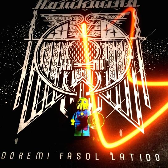 Hawkwind Doremi Fasol 03