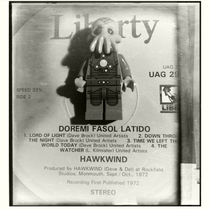 Hawkwind Doremi Fasol 06 (3)