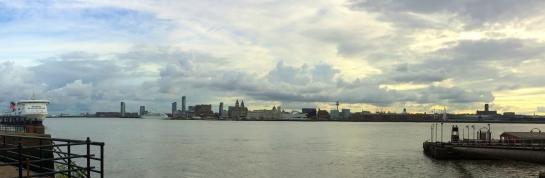 Liverpool 02