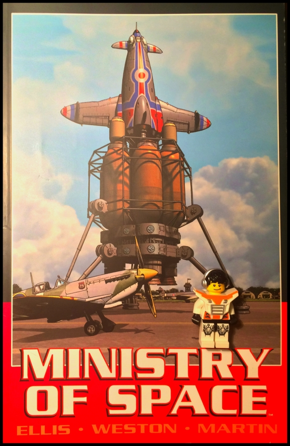 Ministry Of Space 01