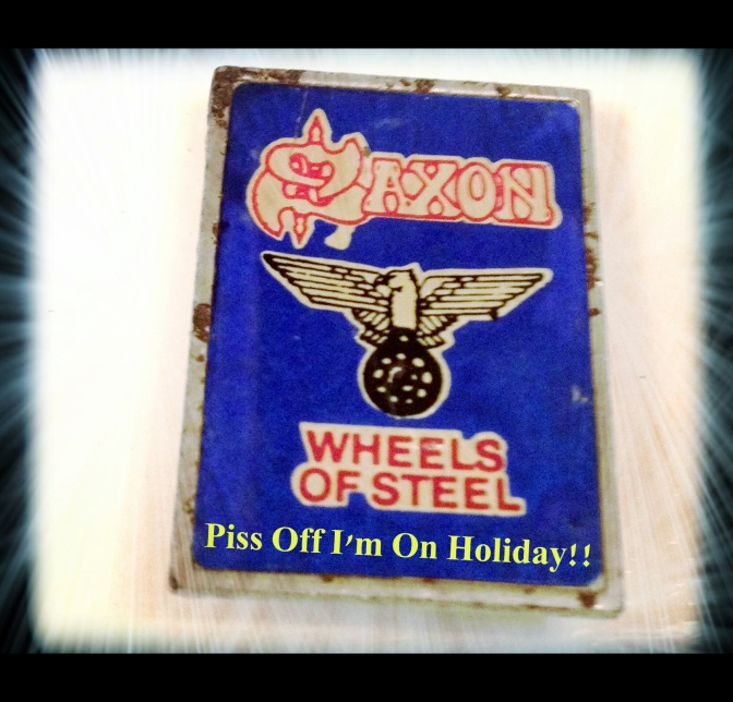 Saxon Wheels 04
