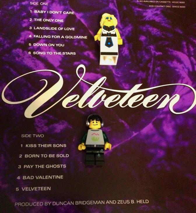 Transvision Vamp Velveteen 04