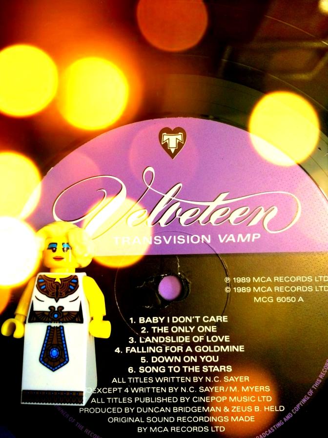 Transvision Vamp Velveteen 08