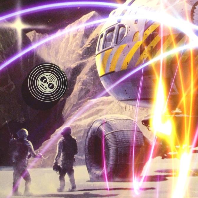 Ufomammut Ecate 01 (2)