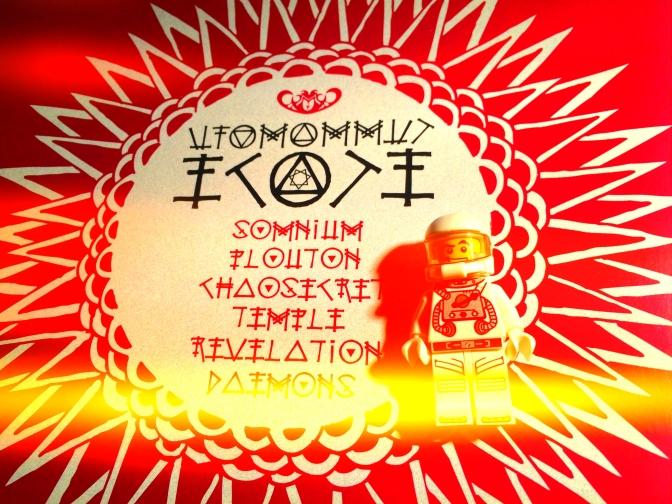 Ufomammut Ecate 04