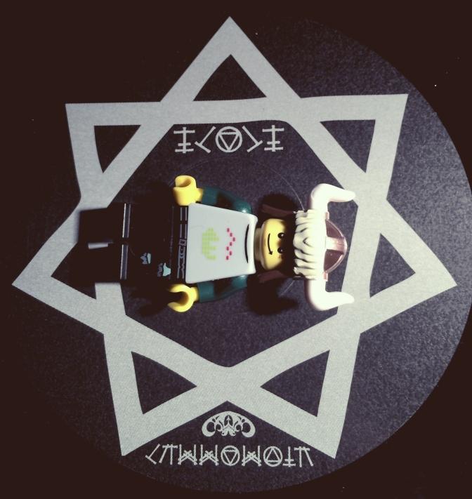 Ufomammut Ecate 05