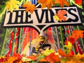 Vines Highly Evolved 01 (2)