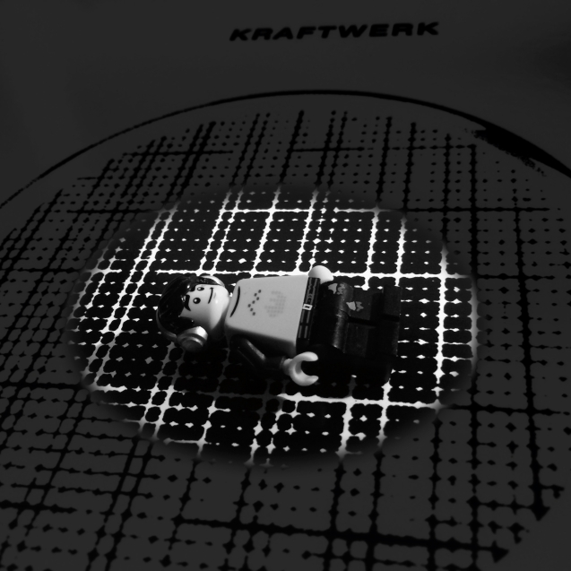 Kraftwerk Radio-Activity 02