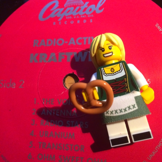Kraftwerk Radio-Activity 04
