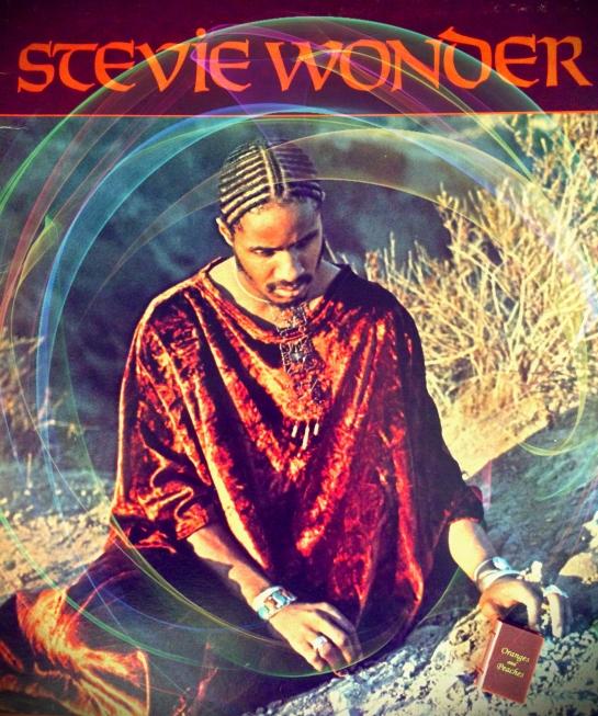 Stevie Wonder Talking Book 01 (2)