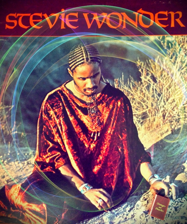 Stevie Wonder Talking Book 01 (2)