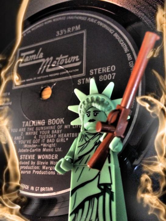 Stevie Wonder Talking Book 06 (2)