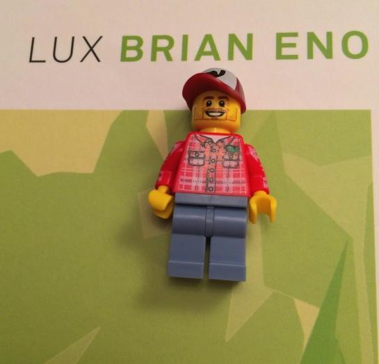 Brian Eno Lux 04