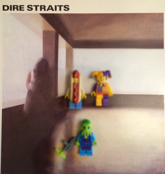 Dire Straits 03