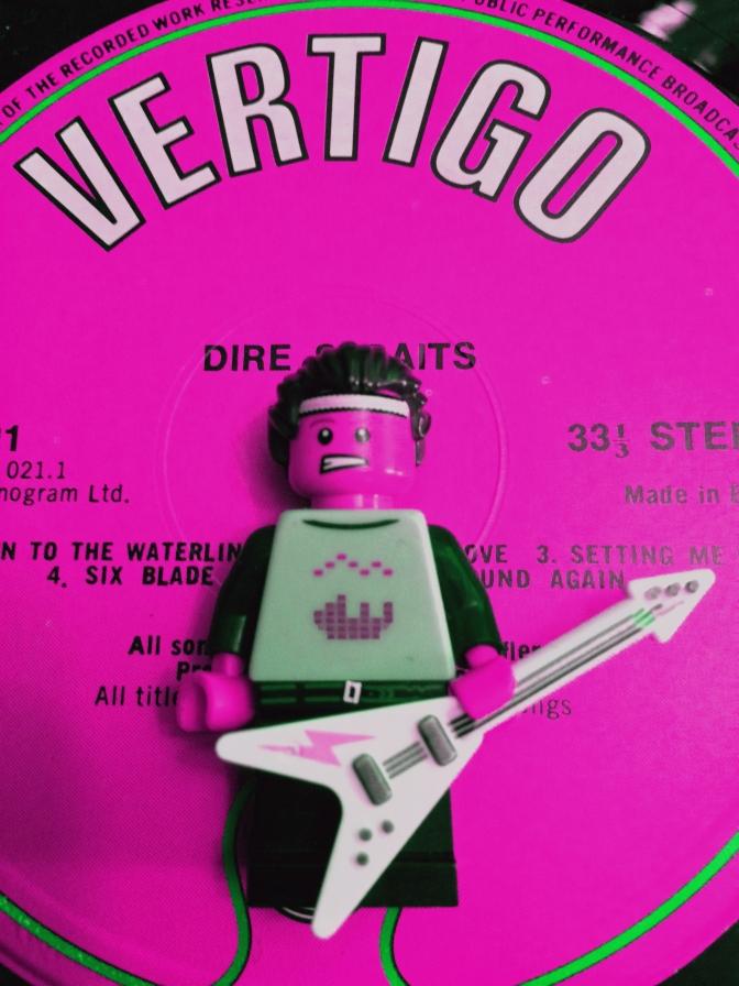 Dire Straits 05